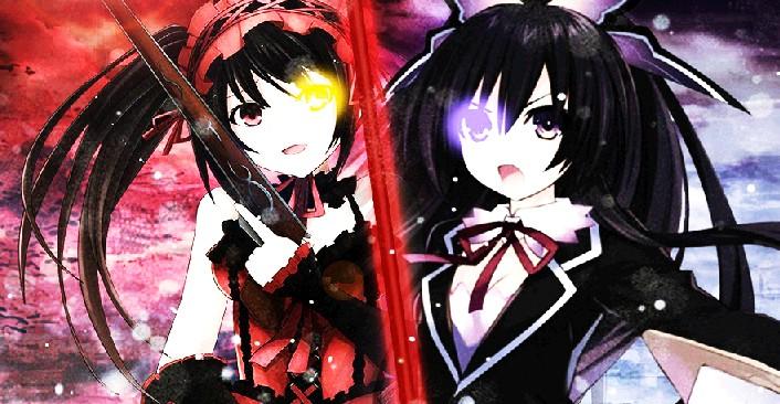 CS 1.6 Anime Edition