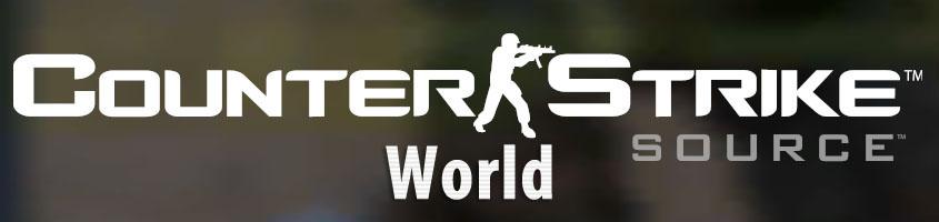 CSS WORLD скачать бесплатно