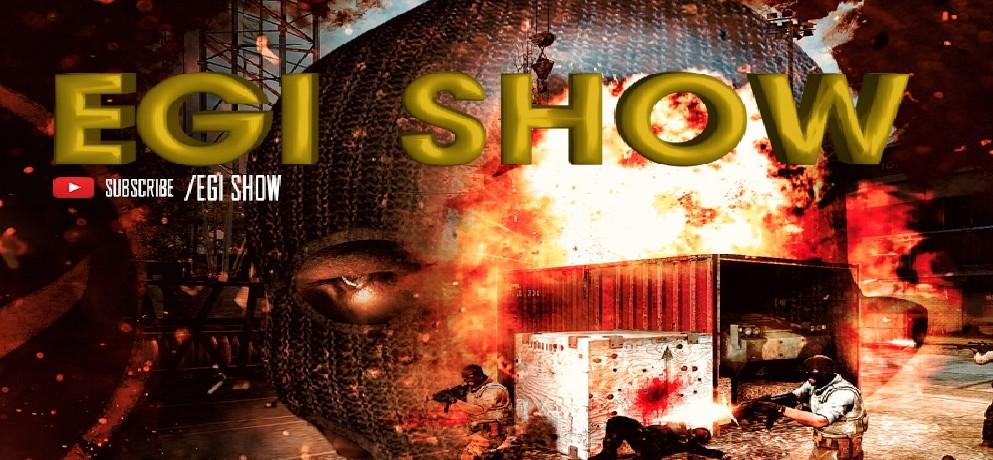 Скачать КС 1.6 от Egi Show