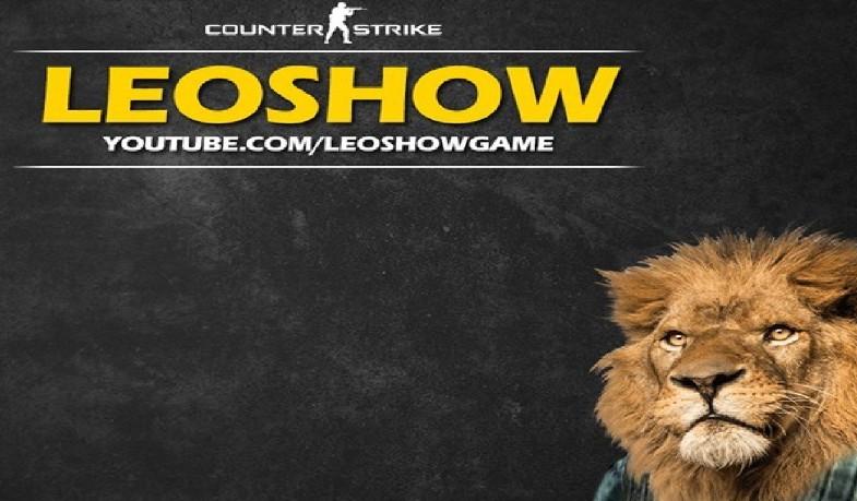 CS 1.6 Leo SHOW
