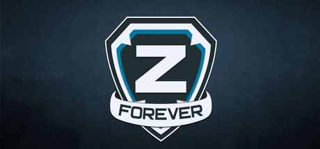 Скачать КС 1.6 Professional Zver