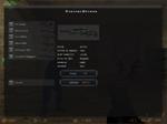 Скачать КС 1.6 SuperNova Edition