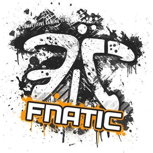 FNATIC cs 1.6