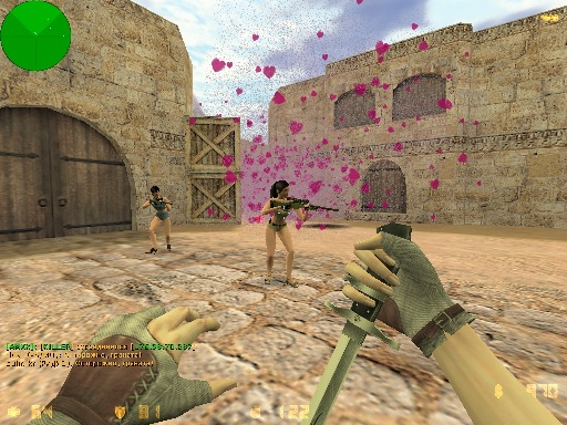 C4 sexbomb (девушка бомба) скачать » new-line game portal | всё.
