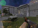 Скачать Counter-Strike 1.6 (Русская оригинальная версия)