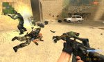 Скачать Counter-Strike Source v34
